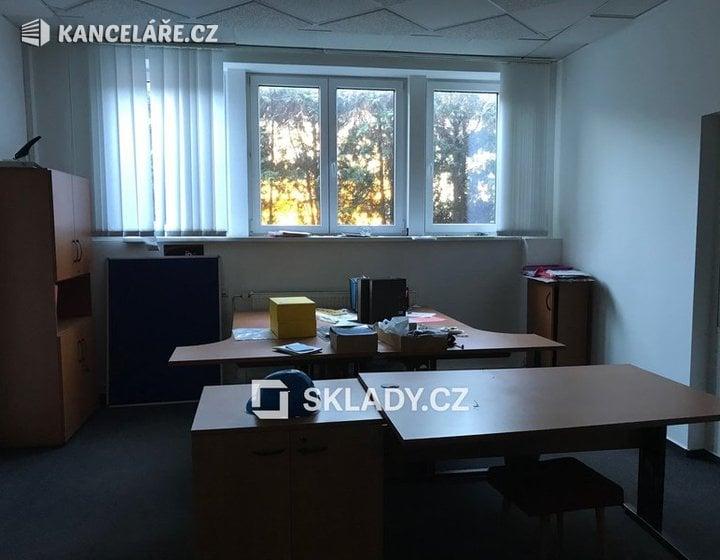 Sklad k pronájmu - Praha, 675 m² - foto 12