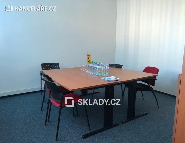 Sklad k pronájmu - Praha, 675 m² - foto 28
