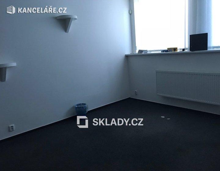 Sklad k pronájmu - Praha, 675 m² - foto 9