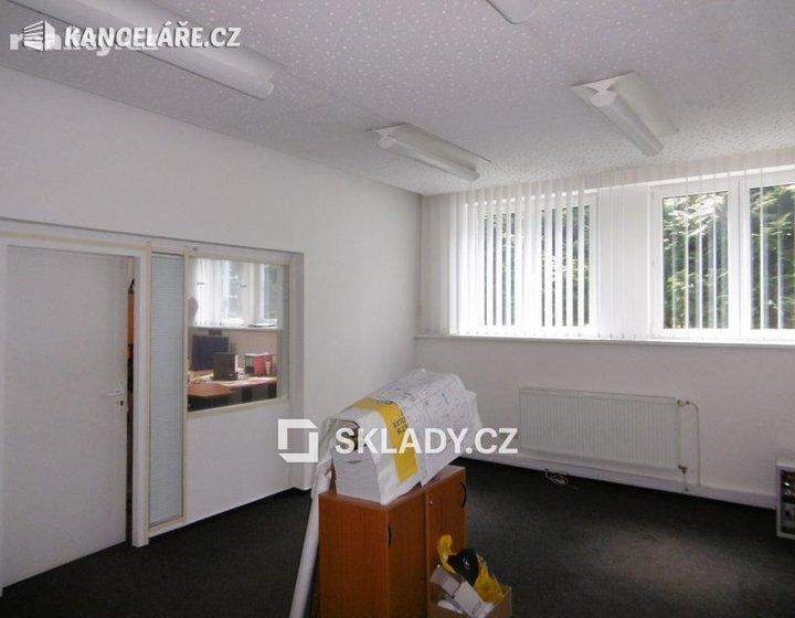 Sklad k pronájmu - Praha, 675 m² - foto 19