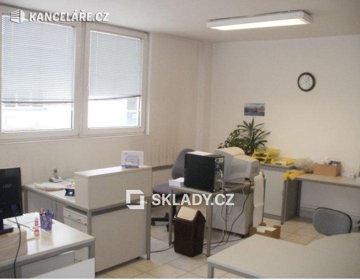 Sklad k pronájmu - Praha, 380 m² - foto 10
