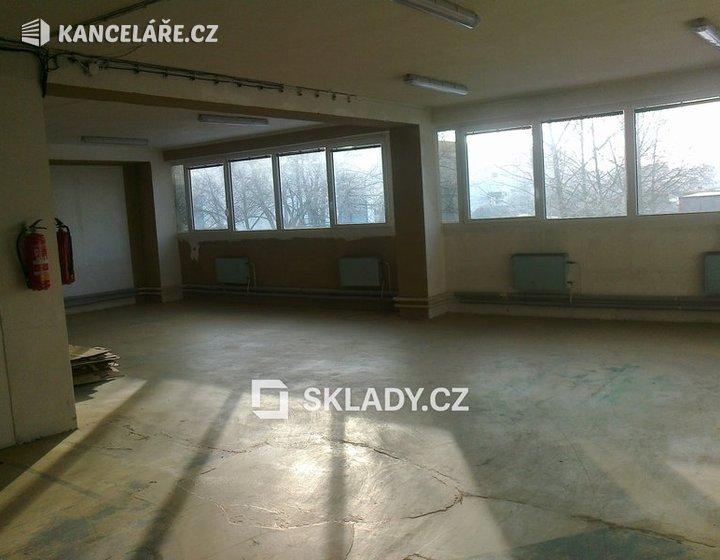 Sklad k pronájmu - Praha, 788 m² - foto 18