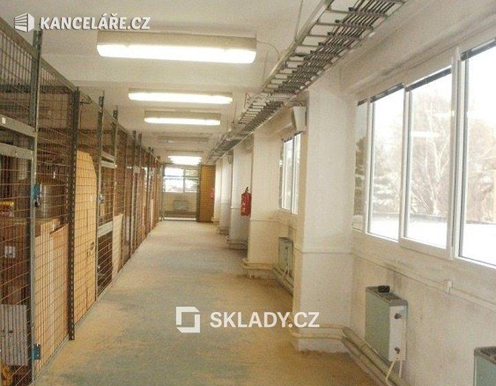 Sklad k pronájmu - Praha, 380 m² - foto 16