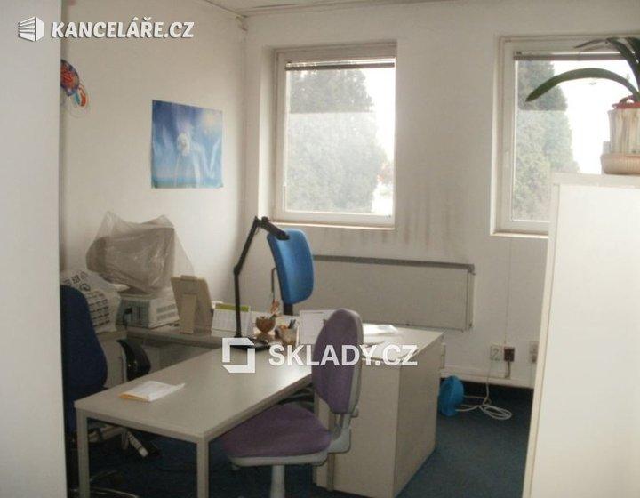 Sklad k pronájmu - Praha, 380 m² - foto 11