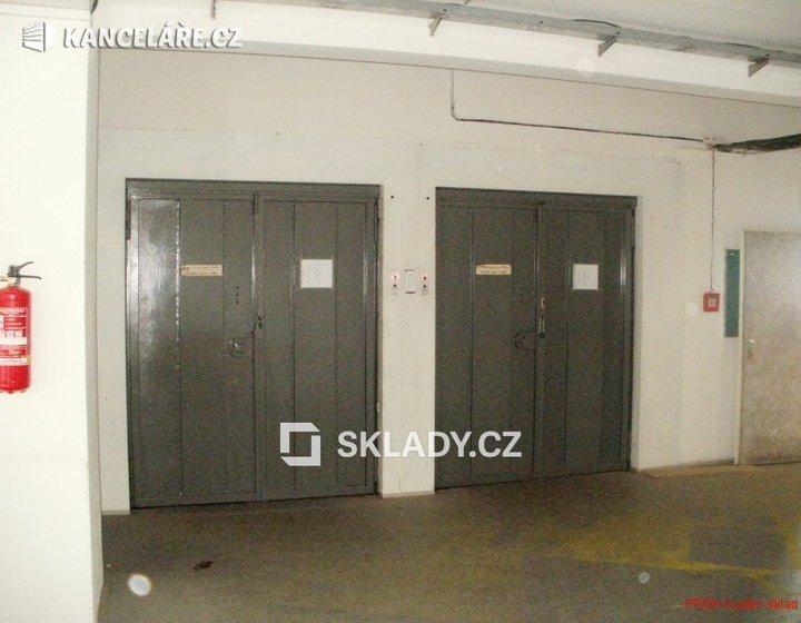 Sklad k pronájmu - Praha, 788 m² - foto 6