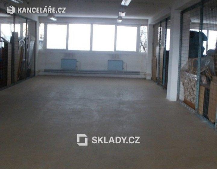 Sklad k pronájmu - Praha, 380 m² - foto 15