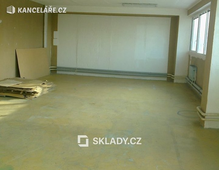 Sklad k pronájmu - Praha, 788 m² - foto 15