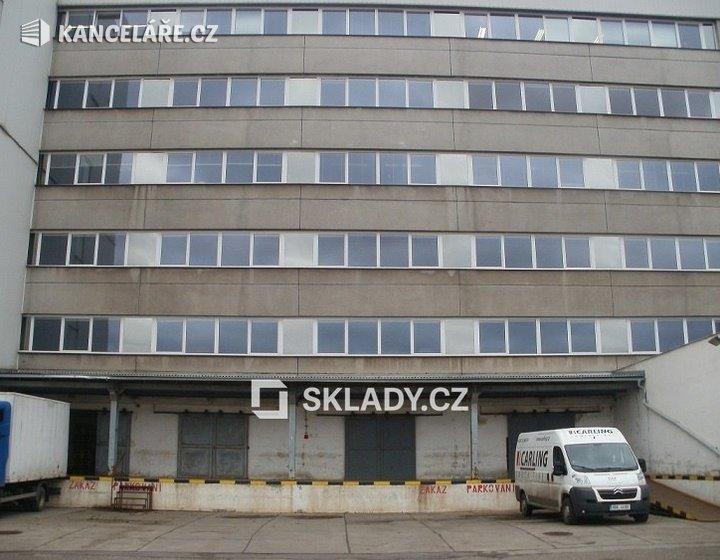 Sklad k pronájmu - Praha, 380 m² - foto 3