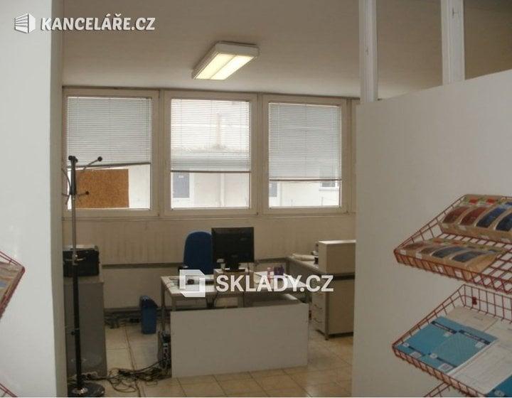Sklad k pronájmu - Praha, 788 m² - foto 11