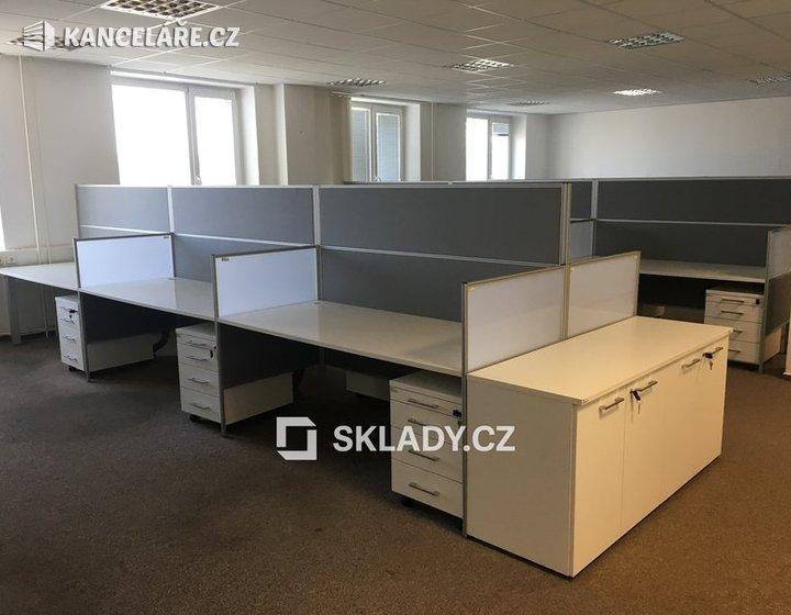 Sklad k pronájmu - Na Pomezí, Plzeň, 2 000 m² - foto 5