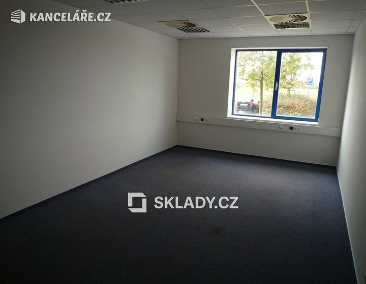 Sklad k pronájmu - Praha, 447 m² - foto 12