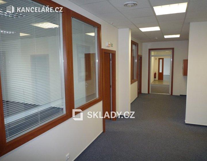 Sklad k pronájmu - Praha, 447 m² - foto 3