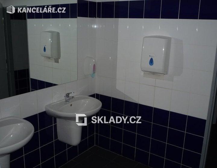 Sklad k pronájmu - Praha, 447 m² - foto 6