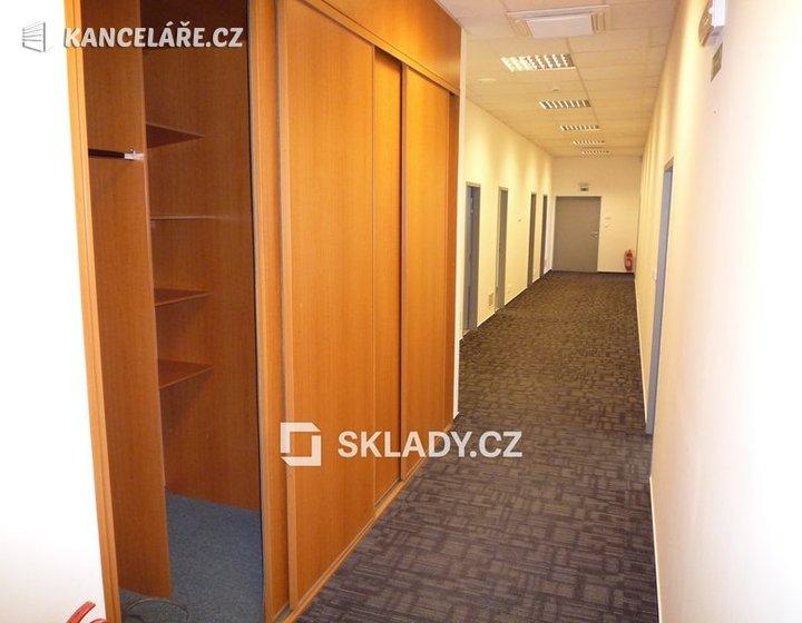 Sklad k pronájmu - Praha, 1 892 m² - foto 7