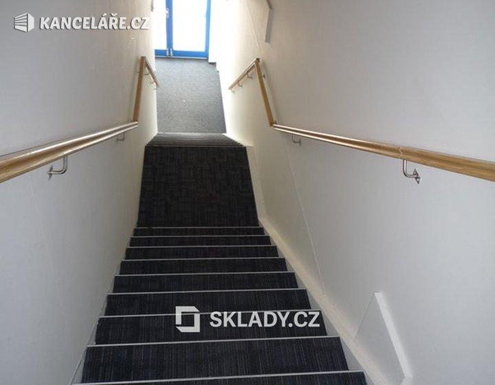 Sklad k pronájmu - Praha, 447 m² - foto 9