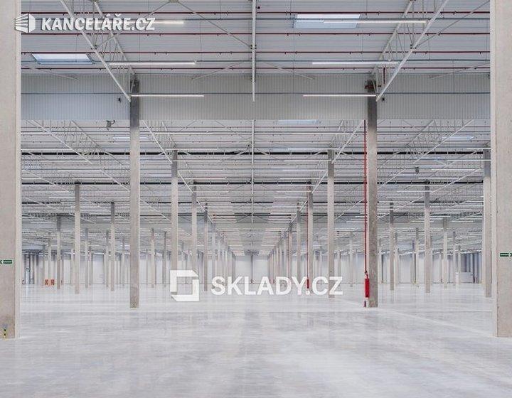 Sklad k pronájmu - Přerov, 5 000 m² - foto 3