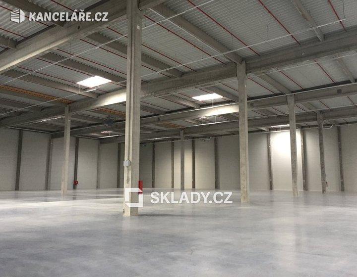 Sklad k pronájmu - Přerov, 5 000 m² - foto 2