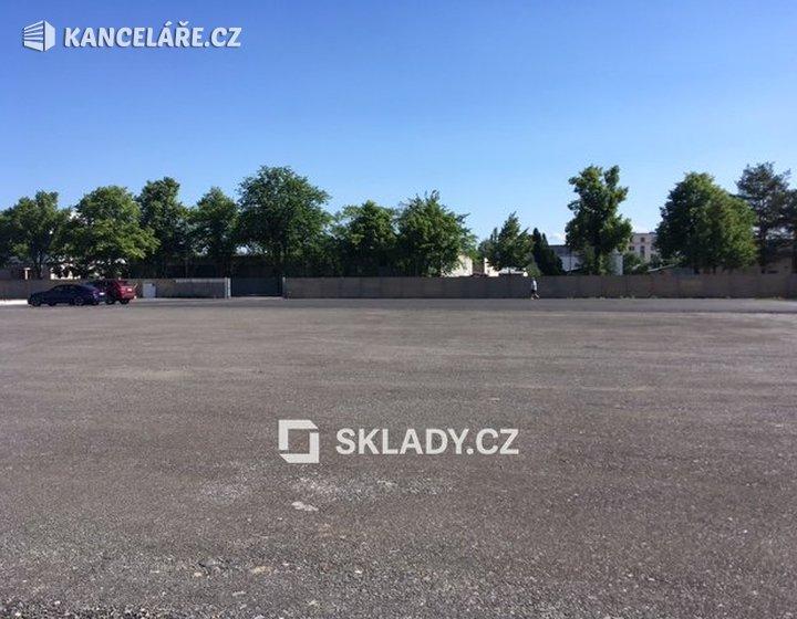 Pardubice - foto 2