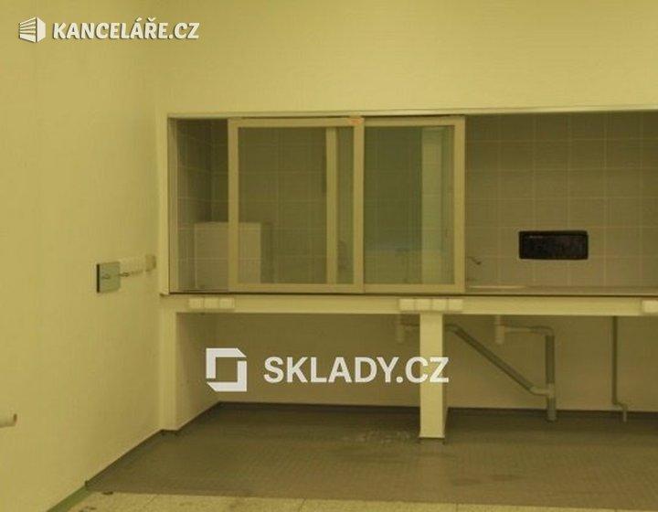 Sklad k pronájmu - Radiová, Praha, 220 m² - foto 4