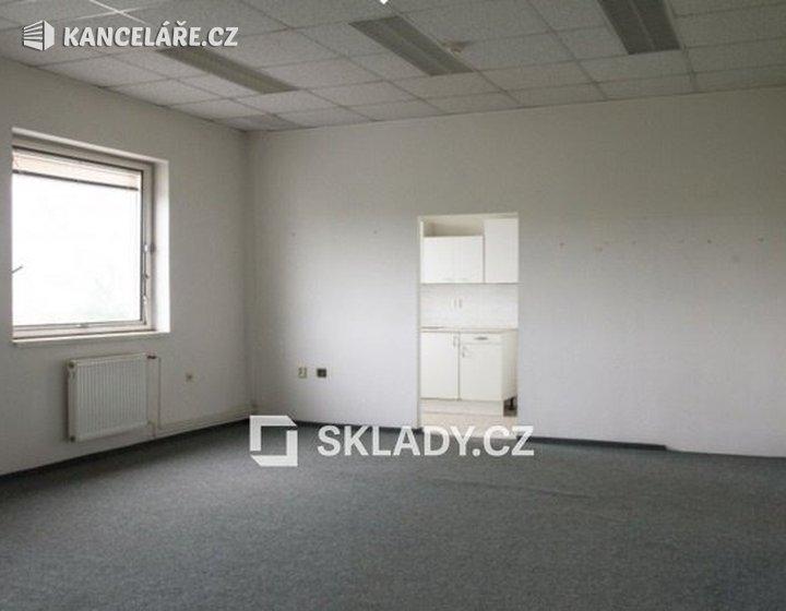 Sklad k pronájmu - Radiová, Praha, 220 m² - foto 3