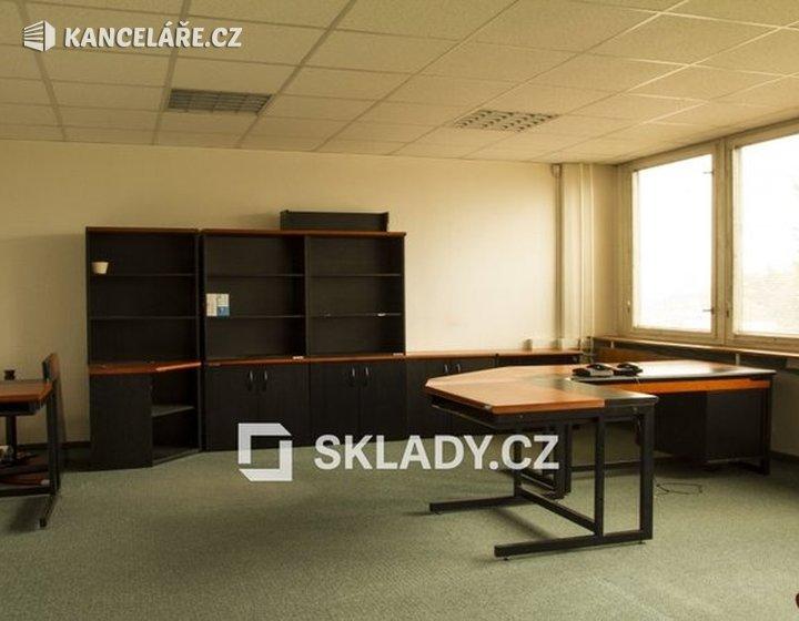 Sklad k pronájmu - Radiová, Praha, 220 m² - foto 7