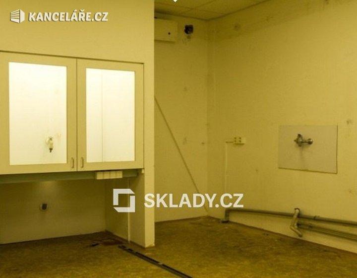 Sklad k pronájmu - Radiová, Praha, 220 m² - foto 1