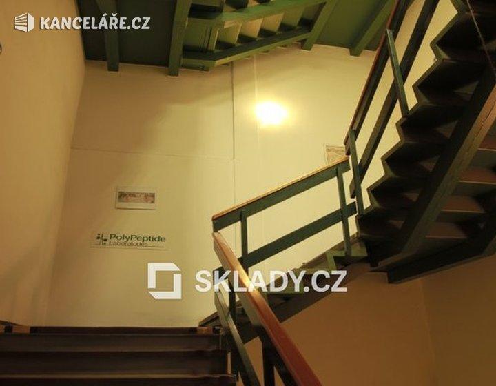 Sklad k pronájmu - Radiová, Praha, 220 m² - foto 2