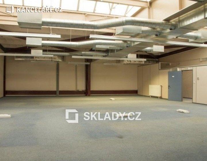 Sklad k pronájmu - Radiová, Praha, 220 m² - foto 8