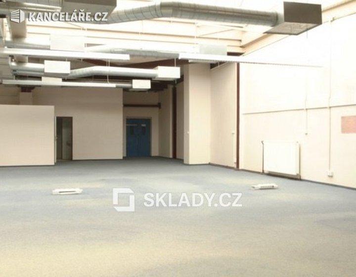 Sklad k pronájmu - Radiová, Praha, 220 m² - foto 5