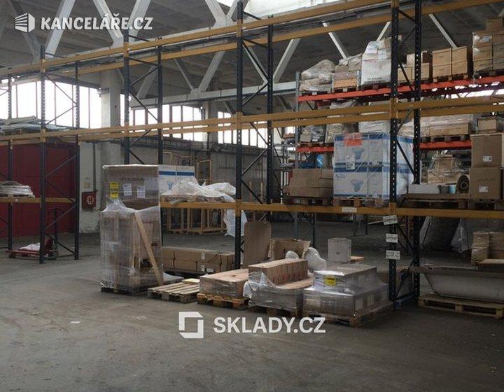 Sklad k pronájmu - Liberec, 350 m² - foto 2