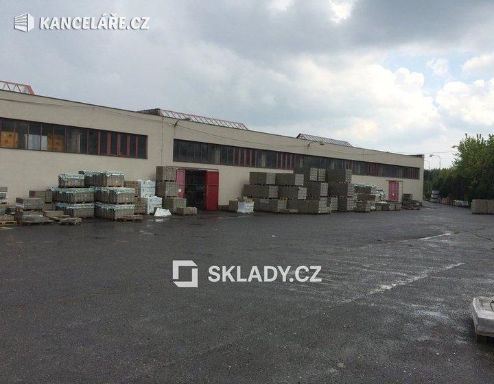 Sklad k pronájmu - Liberec, 350 m² - foto 3