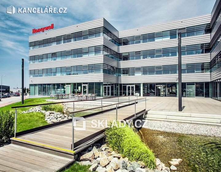 Sklad k pronájmu - Brno, 9 692 m² - foto 3