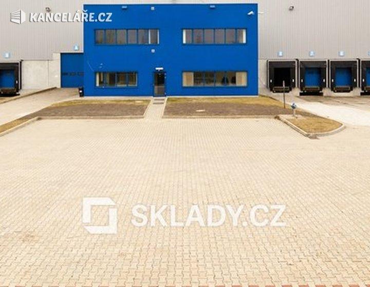 Sklad k pronájmu - Plzeň, 13 000 m² - foto 3