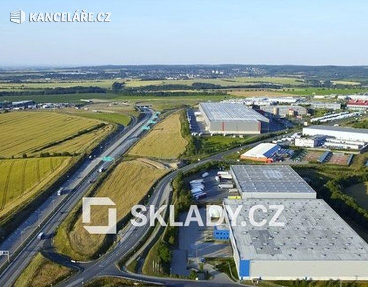 Sklad k pronájmu - Plzeň, 13 000 m²