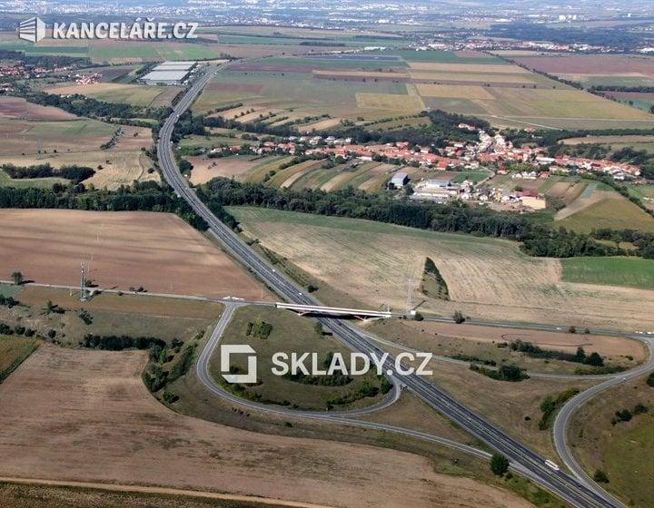 Sklad k pronájmu - Brno, 17 590 m² - foto 6