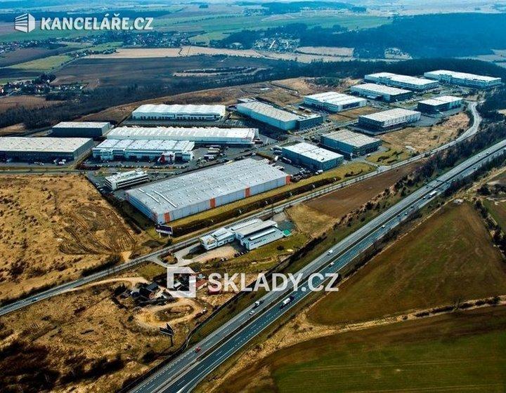 Sklad k pronájmu - Rudná, 1 880 m² - foto 3