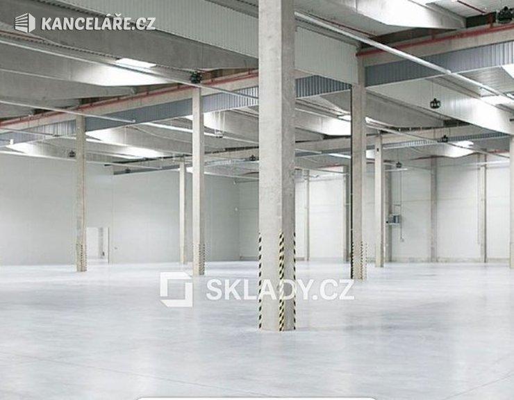 Sklad k pronájmu - Stříbro, 5 000 m²