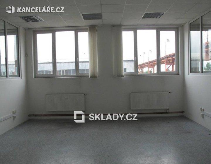 Sklad k pronájmu - Praha, 1 053 m² - foto 3