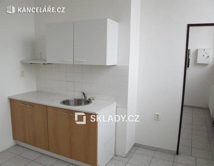 Sklad k pronájmu - Praha, 1 053 m² - foto 2