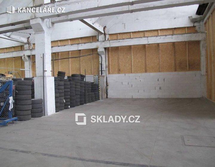 Sklad k pronájmu - Praha, 1 053 m² - foto 11