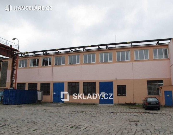 Sklad k pronájmu - Praha, 1 053 m² - foto 10