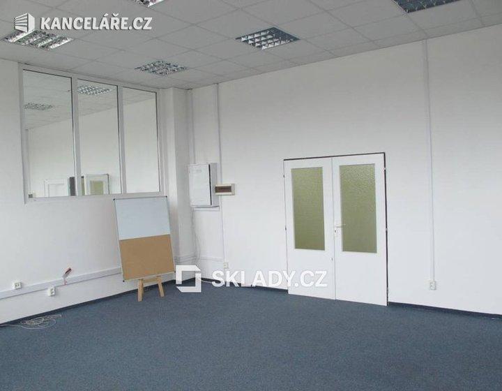 Sklad k pronájmu - Praha, 1 053 m² - foto 4