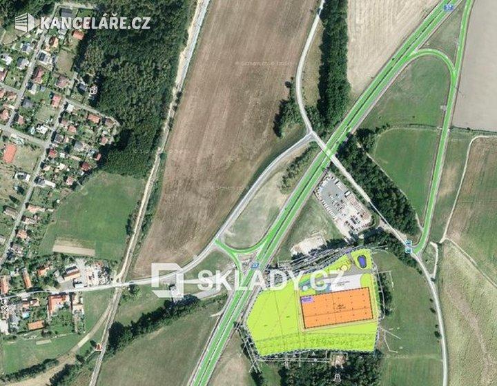 Sklad k pronájmu - Stéblová, 4 000 m² - foto 2