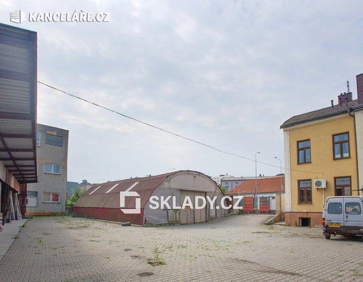 Sklad k pronájmu - Opava, 190 m² - foto 2