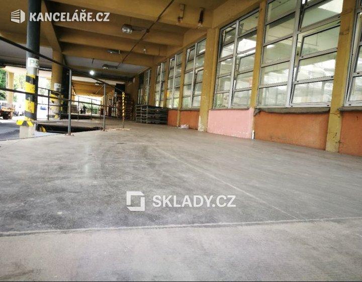 Sklad k pronájmu - Jablonec nad Nisou, 850 m² - foto 2