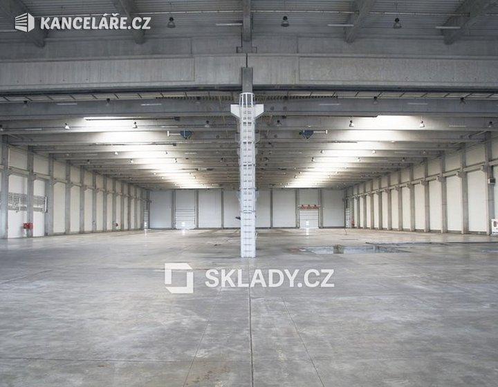 Sklad k pronájmu - Litovel, 6 650 m² - foto 2
