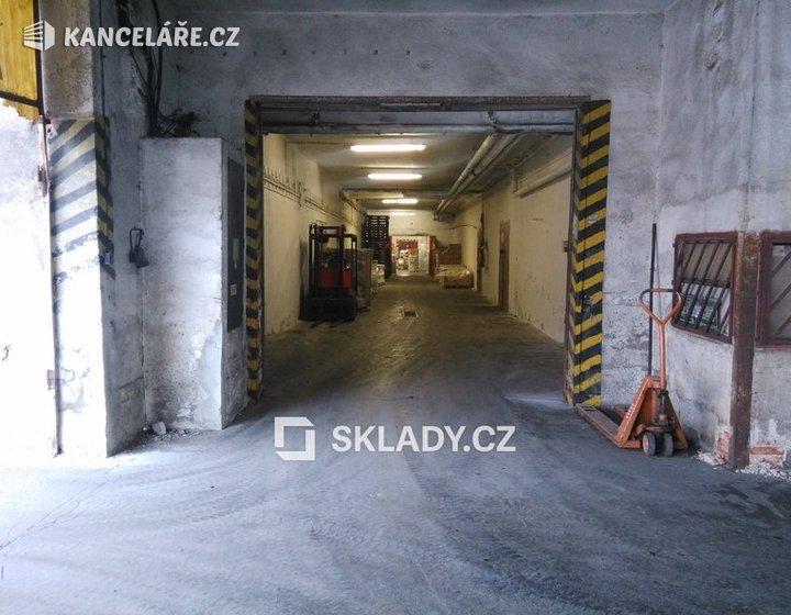 Sklad k pronájmu - Ostrava, 600 m² - foto 5