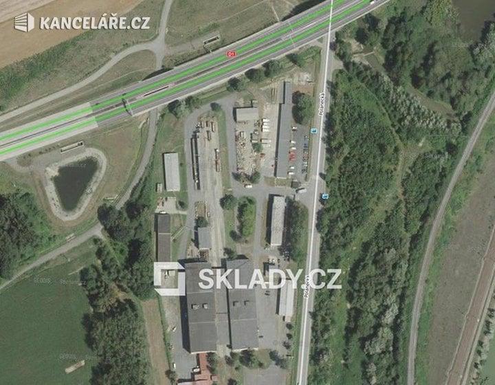 Sklad k pronájmu - Ostrava, 700 m² - foto 9