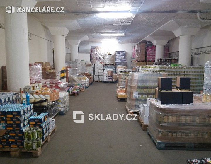 Sklad k pronájmu - Ostrava, 700 m² - foto 7
