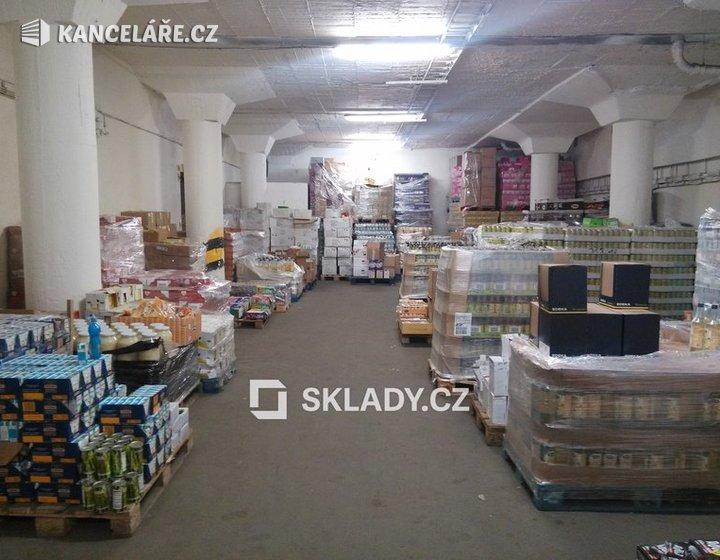 Sklad k pronájmu - Ostrava, 600 m² - foto 3